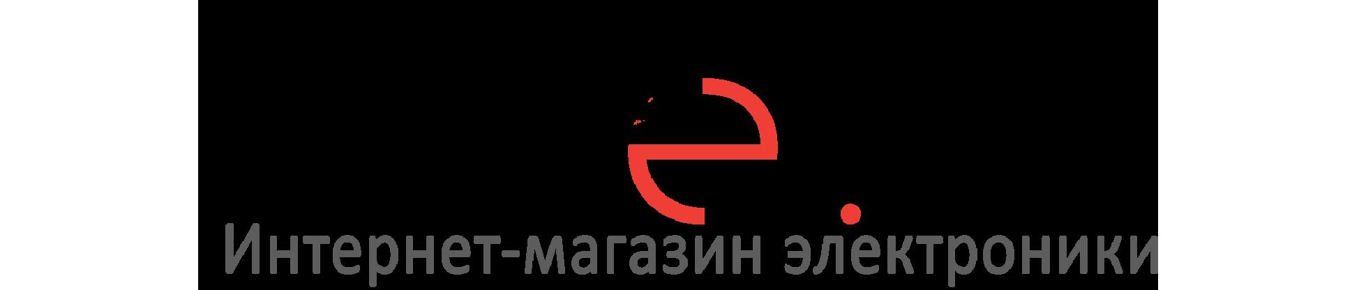 Интернет-магазин mkeL.ru