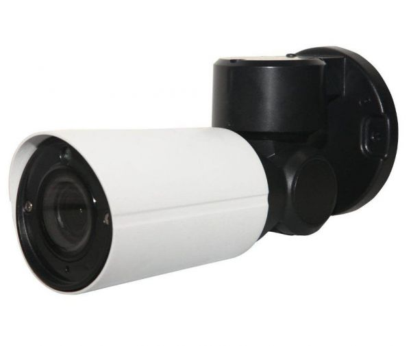 PTZ камера с зумом HDBH360T