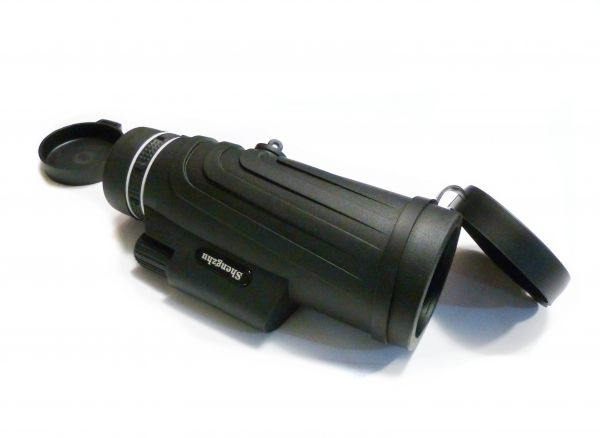 Монокуляр SW-083 30х35 ZOOM