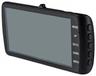 Автомобильный видеорегистратор XPX ZX-82