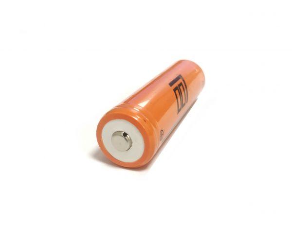 Аккумулятор 18650 LII 1800 мАч 3.7V