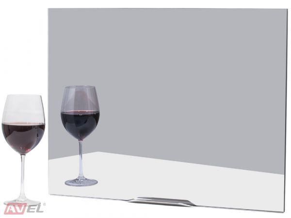 Встраиваемый телевизор для кухни AVS240K (Magic Mirror)