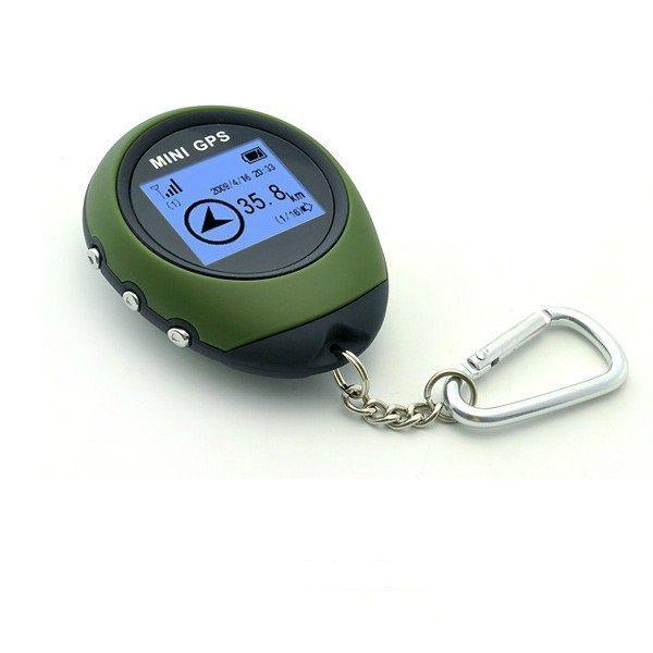 GPS компас (возвращатель) PG03