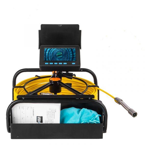 Эндоскоп технический AVT TP-9604-17-20R с записью