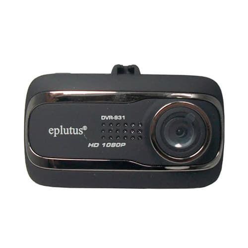Автомобильный видеорегистратор Eplutus EP-931