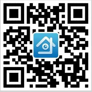 Видеоглазок дверной iP AVT 861