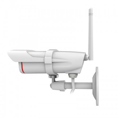 Уличная беспроводная WiFi камера VStarcam C8816WIP