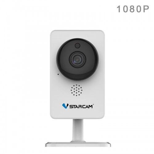 WiFi IP камера VStarcam C8892WIP