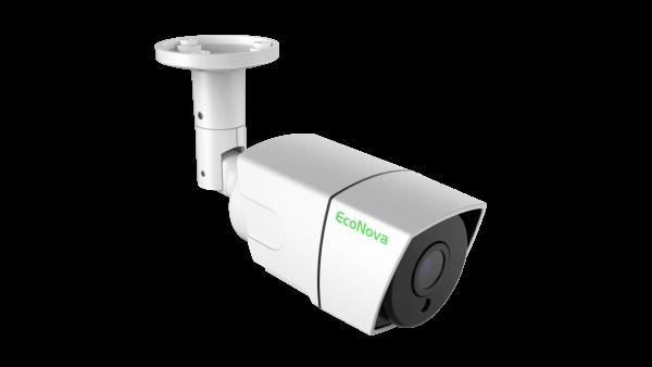 Уличная IP-камера EcoNova 0480 5Mp 2.8мм / 3.6 мм