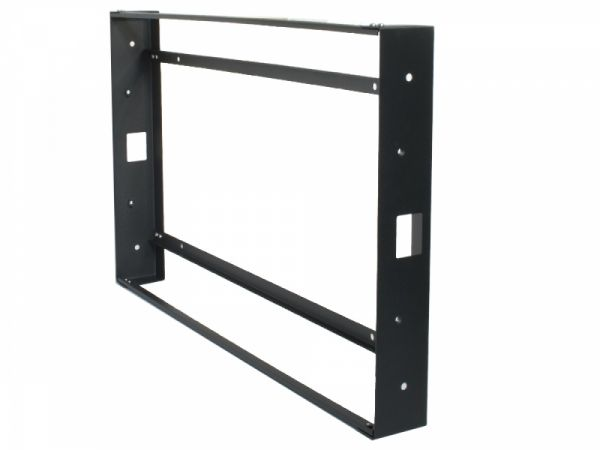"Встраиваемый телевизор для кухни AVEL AVS220FS 21.5"" DVB-T2 Magic Mirror"