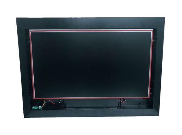 Телевизор для установки за зеркало AVS270OF