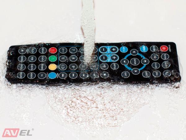 Телевизор для установки за зеркало AVS220OF