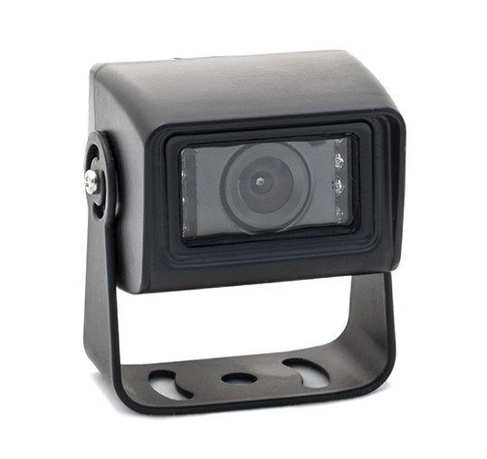 Камера заднего вида для грузовых автомобилей и автобусов AVIS AVS335CPR