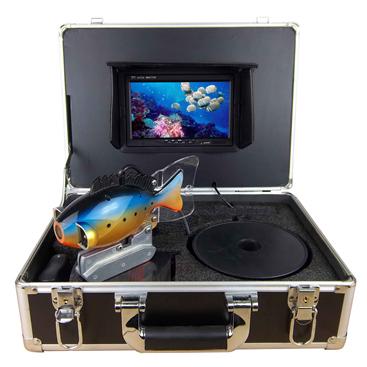 Подводная камера для рыбалки AVT 50L