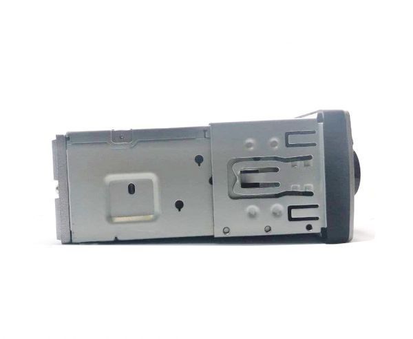 Автомагнитола Eplutus CA401 USB/TF/FM/Bluetooth