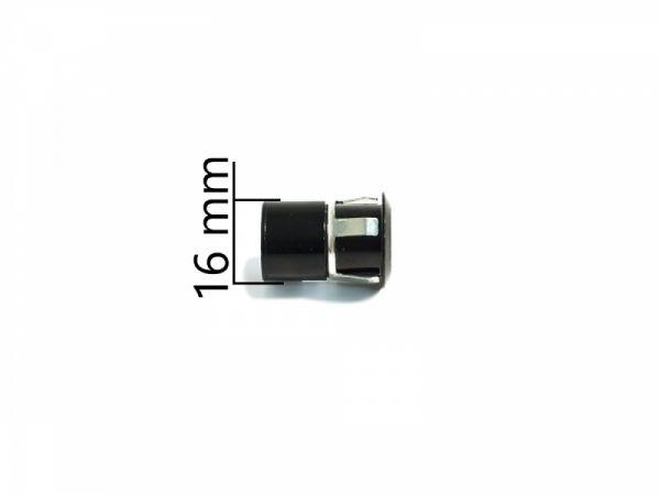 Универсальная камера переднего/ заднего вида AVS310CPR (#160)