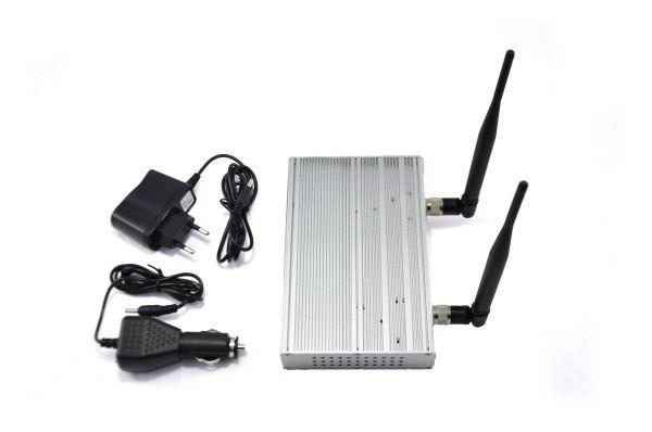 Блокиратор Wi-Fi Аллигатор 30 WiFi