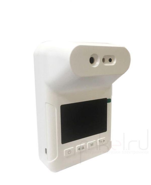 Бесконтактный термометр K-3S стационарный