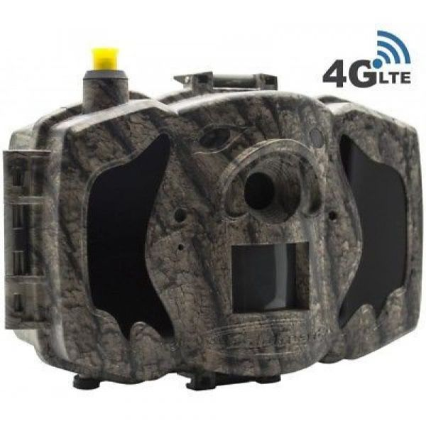 Фотоловушка BolyGuard MG984G-36M LTE 4G MMS/GPRS