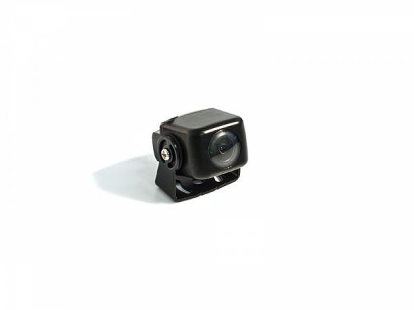 Универсальная камера переднего/ заднего вида AVS310CPR (#660А)