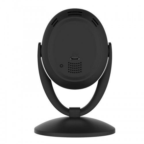 WiFi IP камера VStarcam C8893WIP