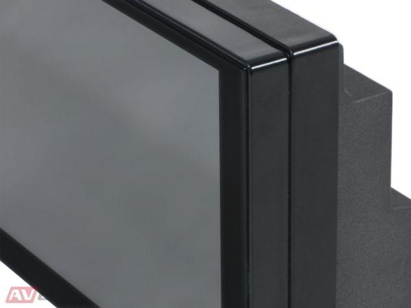 Универсальная магнитола 2DIN AVS070AN (#109) на Android