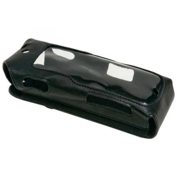 Чехол IR-01-HOL0801 для Iridium 9555 кожаный