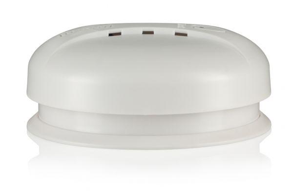 Дымовой датчик беспроводной HX-804S