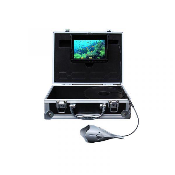 Подводная камера Super Eye FullHD