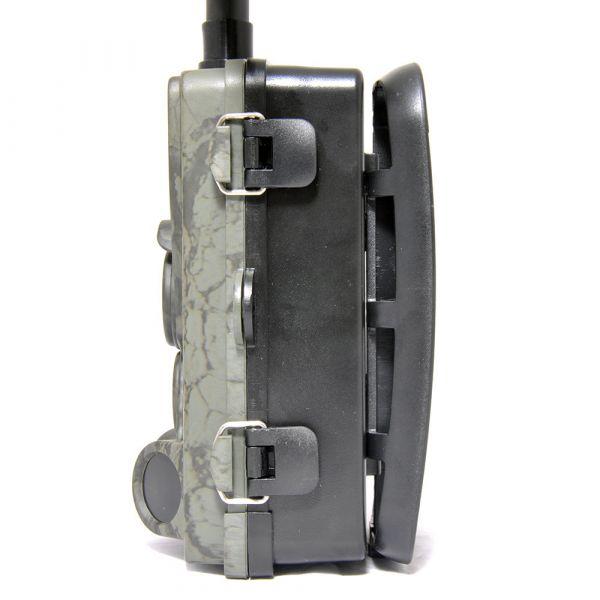Фотоловушка Филин 300 MMC 4G LTE