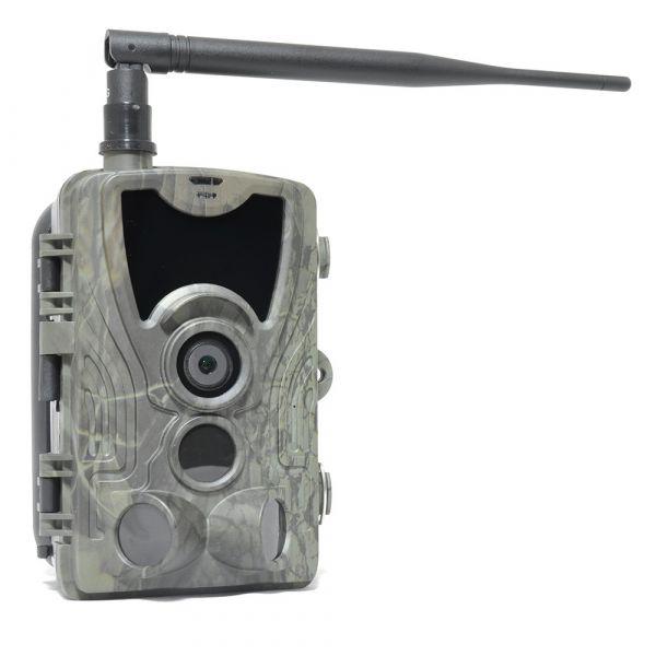 Фотоловушка Филин 300 MMC 3G