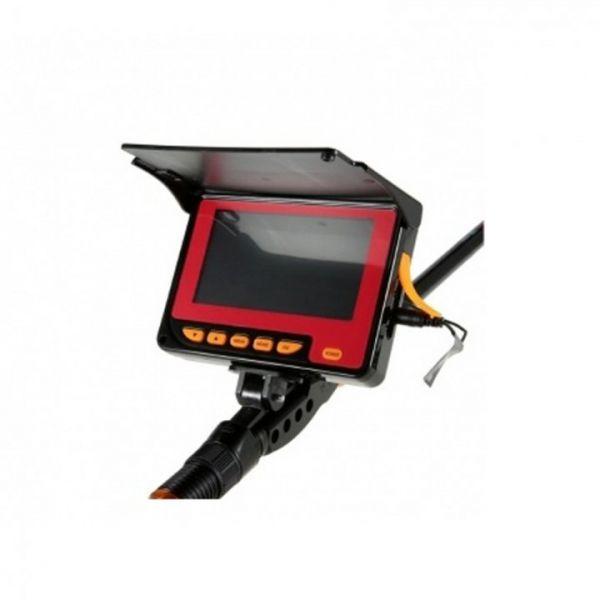 Подводная камера для рыбалки Fish Finder 5000