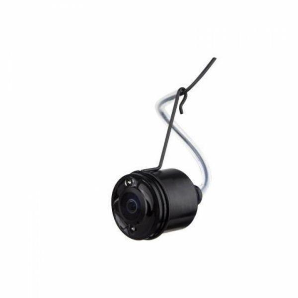 Подводная камера для рыбалки Fish Finder Q10