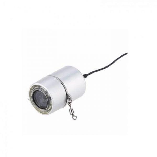 Подводная камера для рыбалки Fish Finder WI-FI