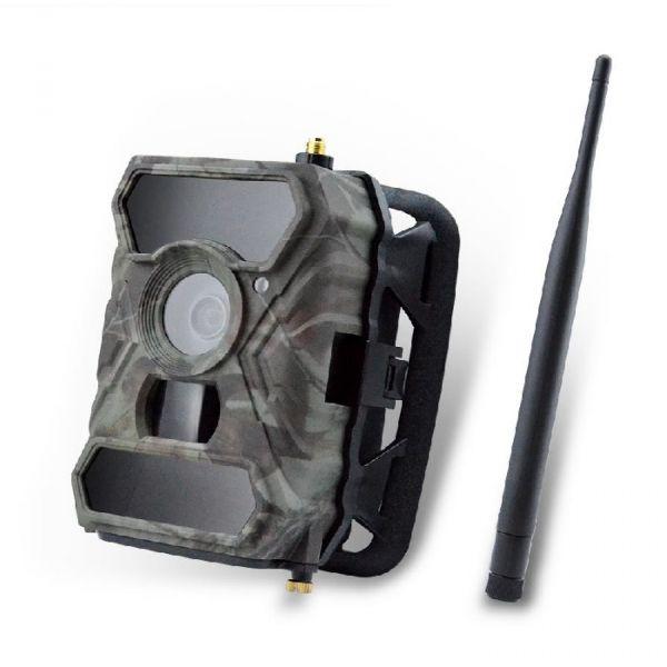 Фотоловушка (охотничья камера) Forest Eye 3G MMS