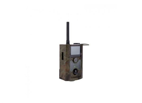 Фотоловушка Филин 120 4G/LTE MMS
