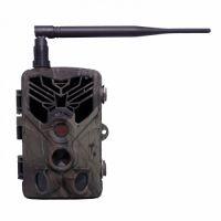 Фотоловушка Филин 800 MMS 2G с оповещением