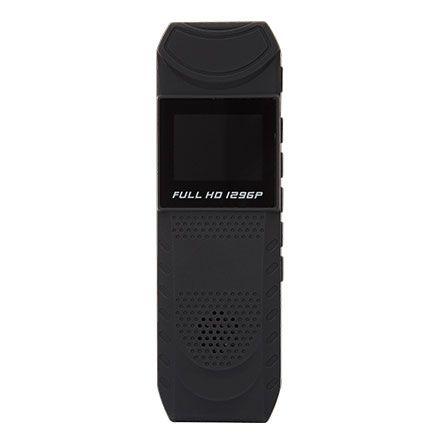 Носимый видеорегистратор BODY-CAM Y-2 Wi-Fi
