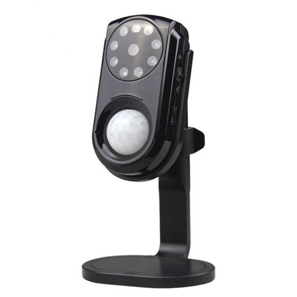 Охранная 3G MMS камера GM01