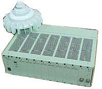Спутниковый терминал Qualcomm GSP1620х8