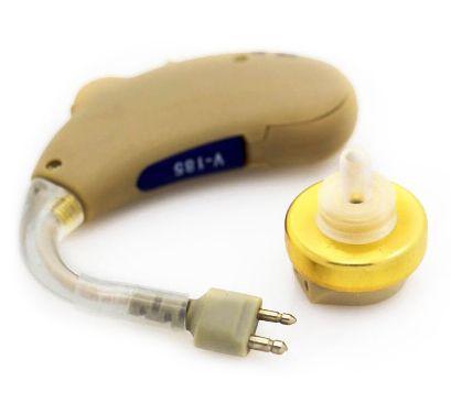 Усилитель Звука Axon V-185 Заушный