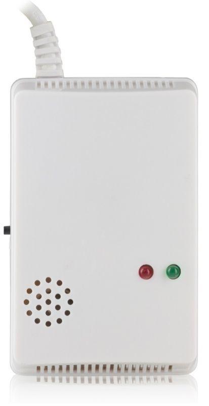 Беспроводной датчик утечки газа HX-2008 CS