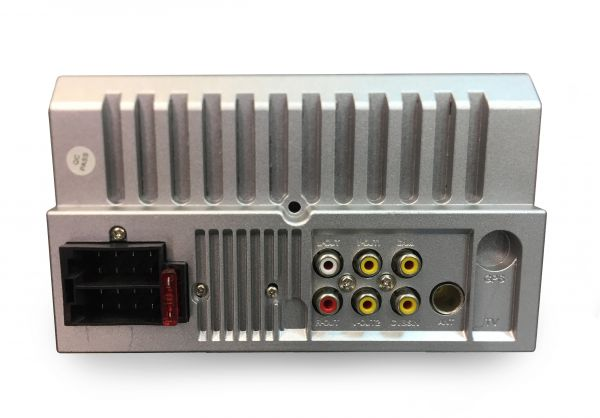Универсальная Магнитола 2DIN XPX 7018
