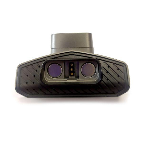 Автомобильный видеорегистратор XPX P37 с креплением на магните