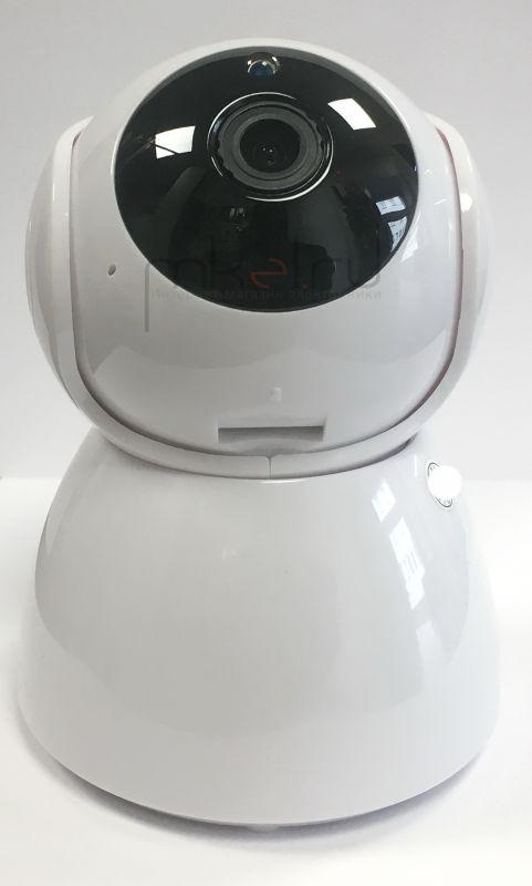 Поворотная IP камера EA-750SS Wi-Fi