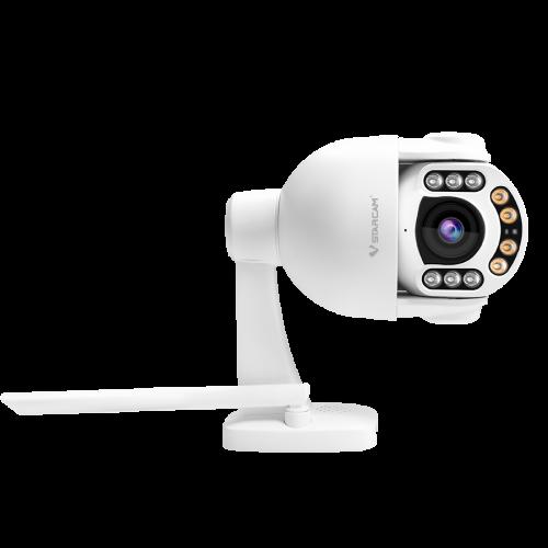 Поворотная IP камера VStarcam C8865-x5