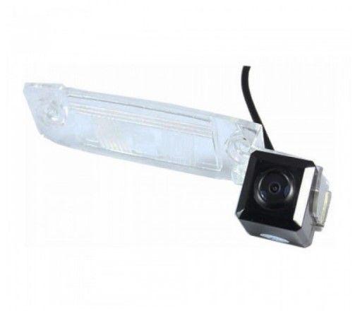 Штатная камера заднего вида (видеокамера парковки) DVC-KIASP10 для KIA SPORTAGE 2010+