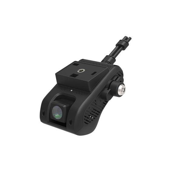 Автомобильный видеорегистратор JC200 3G GPS