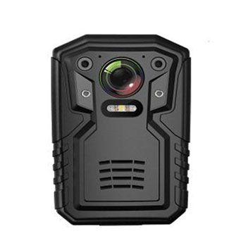 Носимый видеорегистратор BODY-CAM BC-G99 Wi-Fi / LTE / GPS