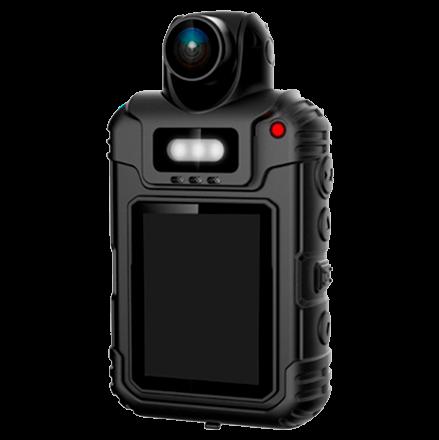 Носимый видеорегистратор BODY-CAM TRANSFORMER